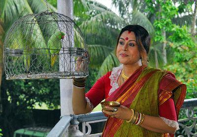 Sanghamitra Bandyopadhyay (actress) sanghamitra bandyopadhyay Bengali actor Sanghamitra Bandyopadhyay