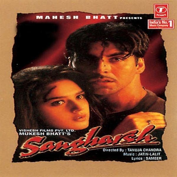 Sangharsh movie free download torrent