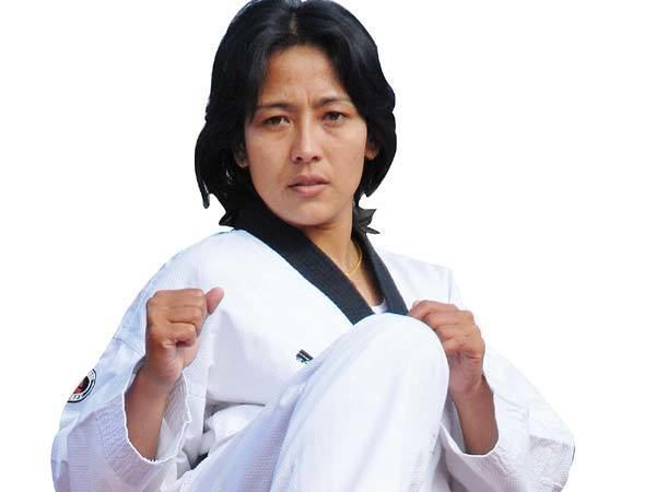 Sangina Baidya ramkshresthafileswordpresscom201202sanginajpg
