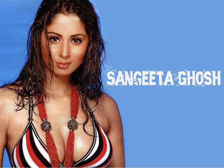 Sangita Ghosh wallpapersfilmibeatcomph1024x768201310sange