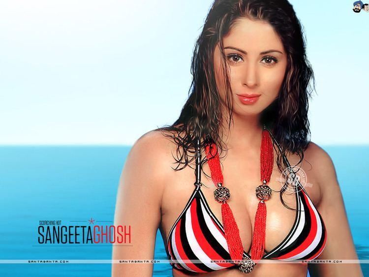 Sangita Ghosh Sangeeta Ghosh Wallpaper 2