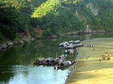 Sangu River httpsuploadwikimediaorgwikipediacommonsthu