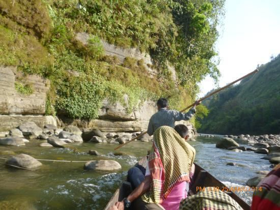 Sangu River Sangu River Bandarban Bangladesh Top Tips Before You Go