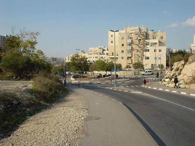 Sanhedria Murhevet