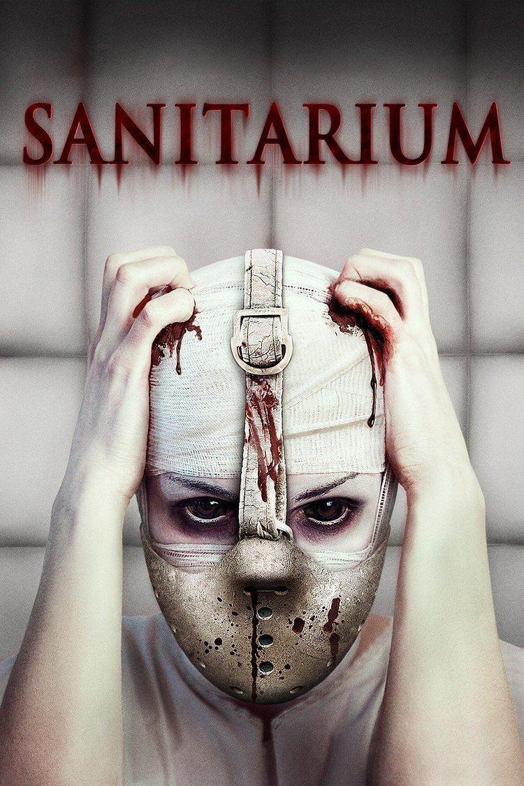 Sanitarium (film) wwwgstaticcomtvthumbmovieposters9792058p979