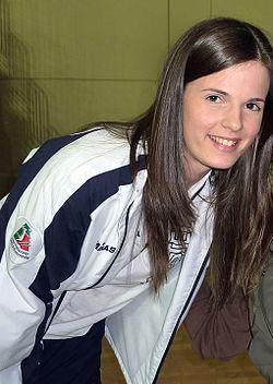 Sanja Malagurski httpsuploadwikimediaorgwikipediacommonsthu