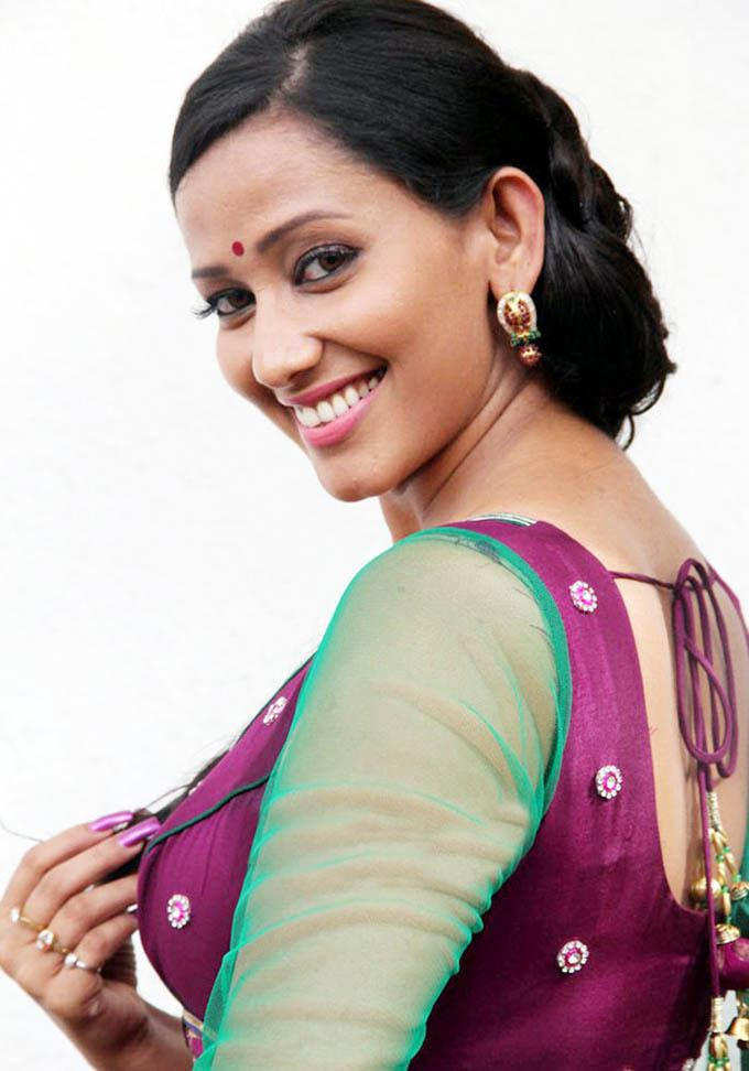 Sanjana Singh Sanjana Singh Pictures Sanjana Singh Photo Gallery