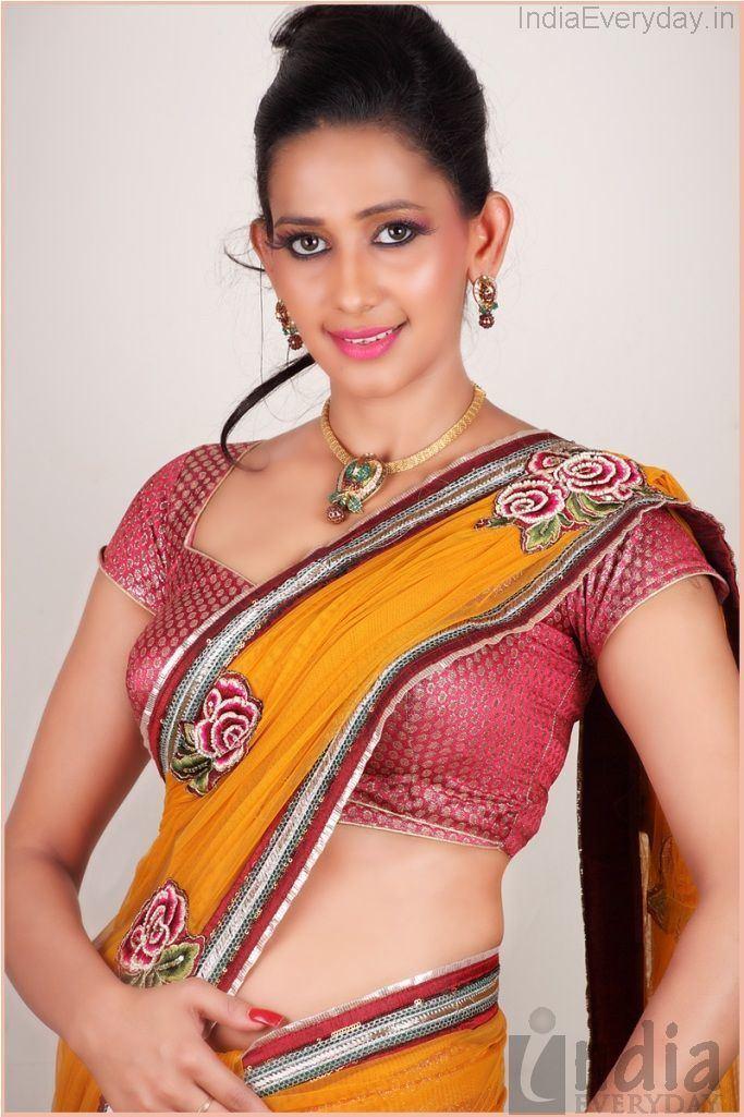 Sanjana Singh sanjana singh 30 Sanjana Singh Actress Gallery