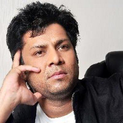 Sanjay Amar sanjay amar sanjayamarchand Twitter