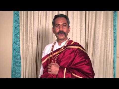 Sanjay Batra Sanjay Batra DV YouTube
