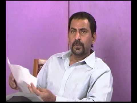 Sanjay Batra sanjay batra YouTube