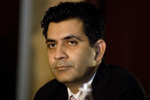 Sanjay Chandra 2G case SC refuses to cancel Unitech39s Sanjay Chandra39s