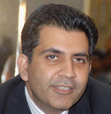 Sanjay Chandra wwwthehindubusinesslinecommultimediadynamic00