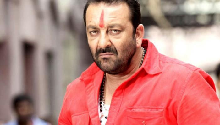 Sanjay Dutt Sanjay Dutt seeks 14 day furlough from Pune jail Zee News