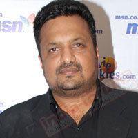 Sanjay Gupta wwwindiaforumscombollywoodimagesuploadssanj