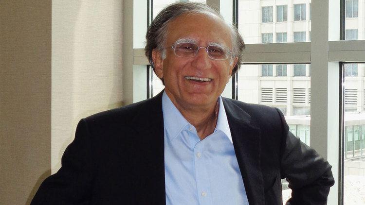 Sanjay Khosla Sanjay Khosla Business Author Speaker PRH Speakers Bureau