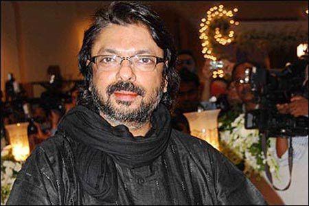 Sanjay Leela Bhansali Director becomes music director First for Sanjay Leela