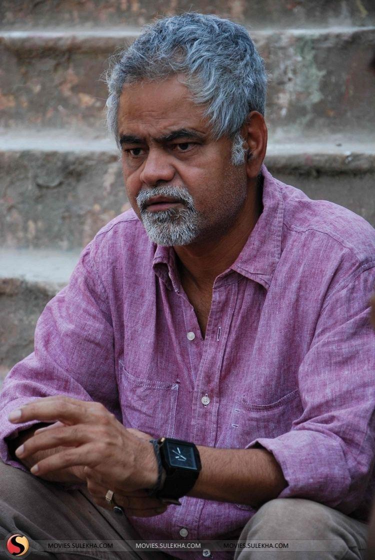 Sanjay Mishra Page 16 of Sanjay Mishra39s New Film on Location Shoot