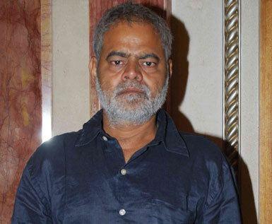 Sanjay Mishra Sanjay Mishra39s 39Pranam Walekum39 to release in April