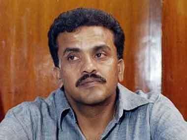 Sanjay Nirupam Sanjay Nirupam other Congress activists held for