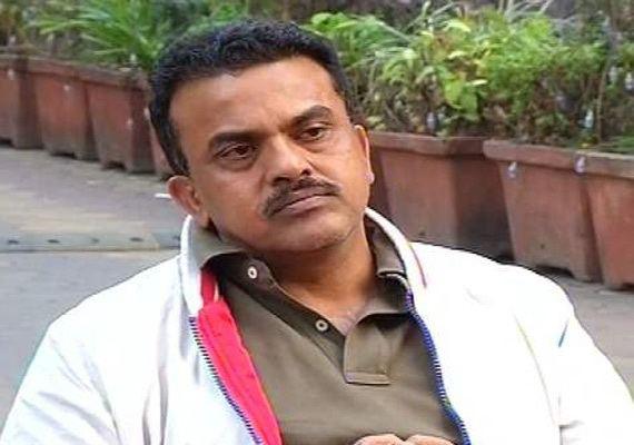 Sanjay Nirupam SanjayNirupam32062jpg