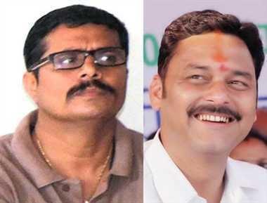 Sanjay Pathak by poll by election katni bahoriband vijayraghvgar sanjay