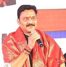 Sanjay Pathak Sanjay Pathak Wikipedia