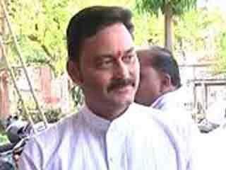 Sanjay Pathak Sanjay Pathak Latest Sanjay Pathak News in Hindi Naidunia