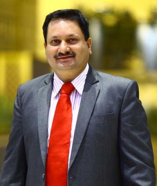 Sanjay Pinto Mentors wwwsilvertonguein