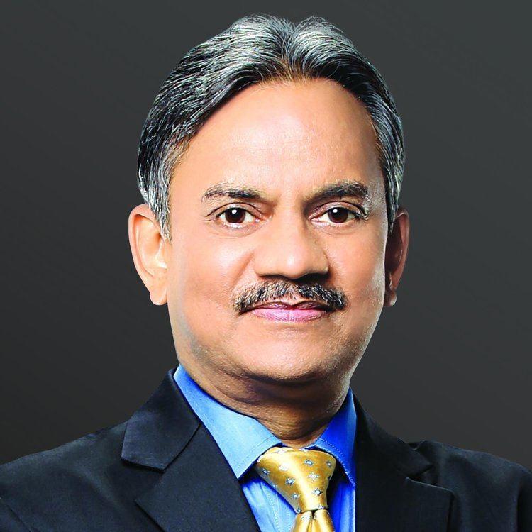 Sanjay Pugalia httpspbstwimgcomprofileimages5331964500295
