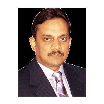 Sanjay Pugalia Indian Television Dot Com Scribe To The Core Sanjay Pugalia