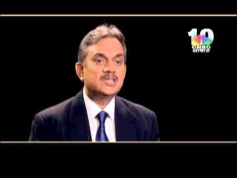 Sanjay Pugalia Sanjay Pugalia Profile Photos Wallpapers Videos News