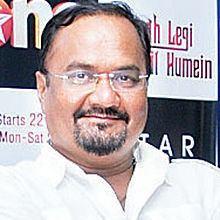 Sanjay Surkar httpsuploadwikimediaorgwikipediaenthumbc