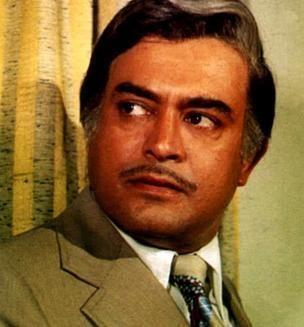 Sanjeev Kumar httpsuploadwikimediaorgwikipediaencc9San