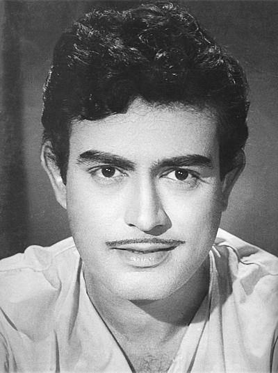 Sanjeev Kumar sanjeevkumarjpg