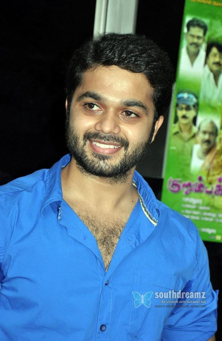 Sanjeev (Tamil actor) Actors Sanjeev South Indian Cinema Gallery