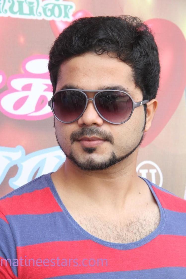 Sanjeev (Tamil actor) matineestarsintamilactorgallerysanjeevatuyi
