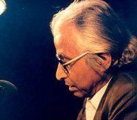 Sanjib Chattopadhyay httpsuploadwikimediaorgwikipediacommons44
