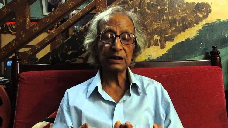 Sanjib Chattopadhyay Sri Sanjeev Chattopadhyay YouTube