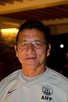 Sanjoy Sen httpsuploadwikimediaorgwikipediacommonsthu