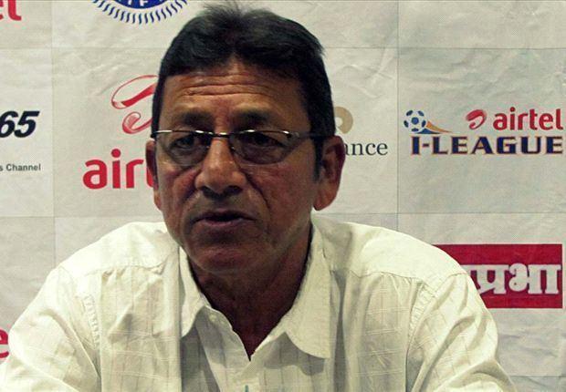 Sanjoy Sen Mohun Bagan appoint Sanjoy Sen as their new coach Goalcom