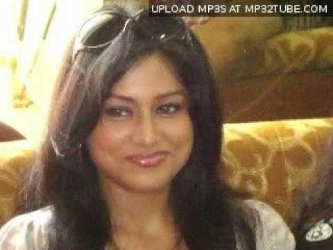 Sanju Aau Sanjana SANJU AOU SANJANA TITLE SONG YouTube
