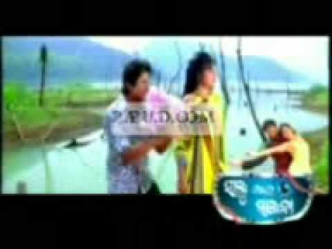 Sanju Aau Sanjana Sanju aau sanjanaNew oriya film YouTube