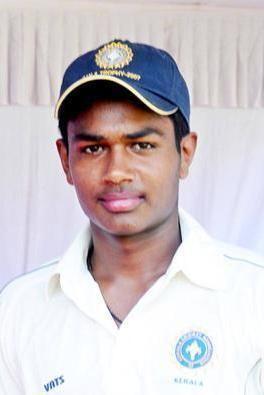 Sanju Samson Sanju Samson TopNews Sports