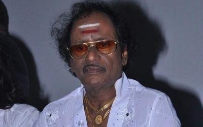 Sankar Ganesh Tamil Movies by Sankar Ganesh Sankar GaneshSongs List