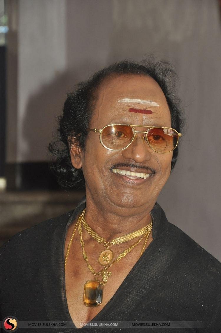 Sankar Ganesh mimgsulekhacomharishraghavendraimageseventp