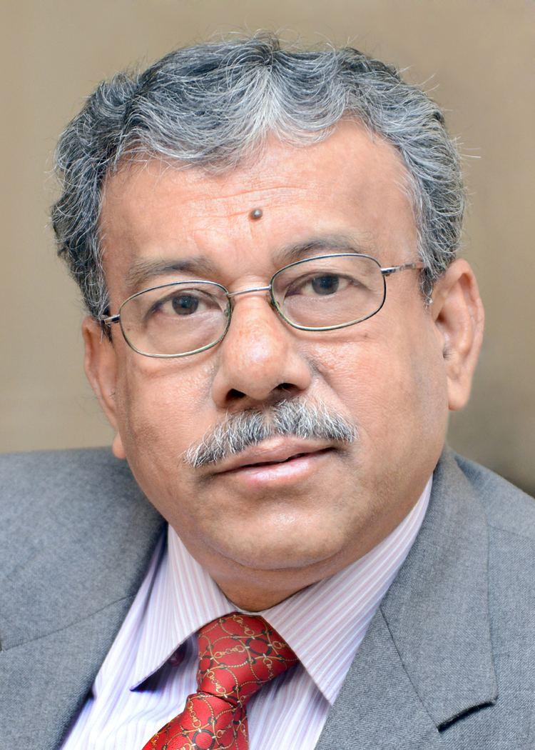 Image result for Sankar Kumar Pal ai india