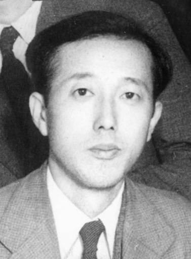 Sankichi Toge wwwhiroshimapeacemediajpwpcontentuploads2014