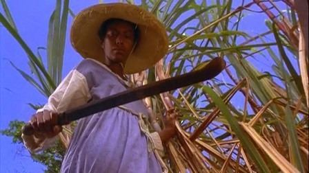 Sankofa (film) Sankofa 1993 MUBI