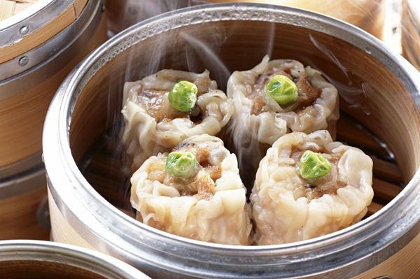 Sanming Cuisine of Sanming, Popular Food of Sanming